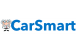 CarSmart of Jackson