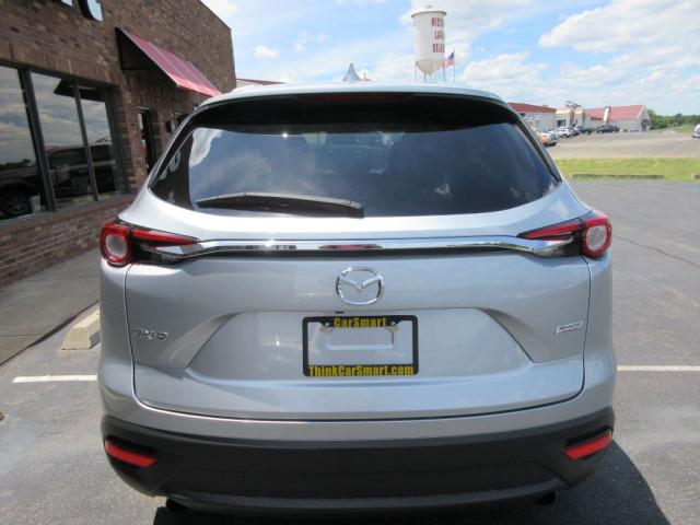 2019 MAZDA CX-9 - Image 3