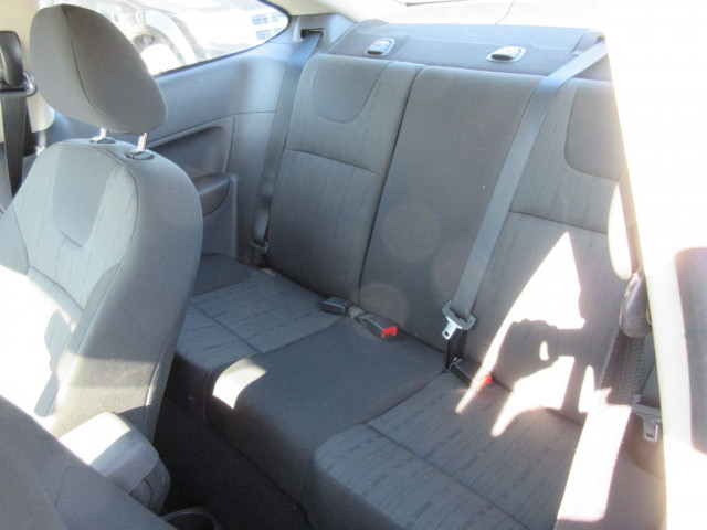 2008 FORD FOCUS - Image 13