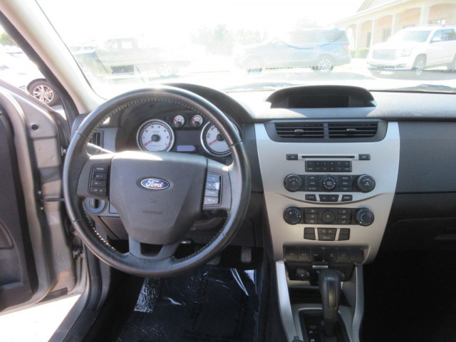 2008 FORD FOCUS - Image 14