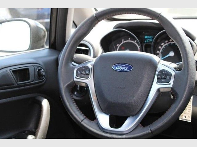 2019 FORD FIESTA - Image 12