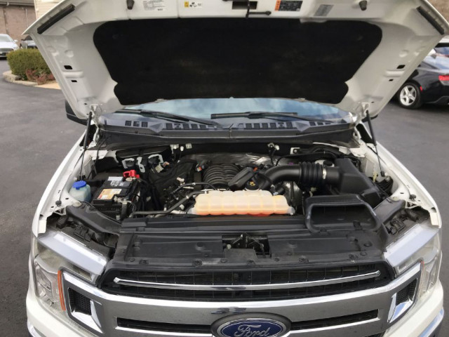 2018 FORD F150 - Image 10