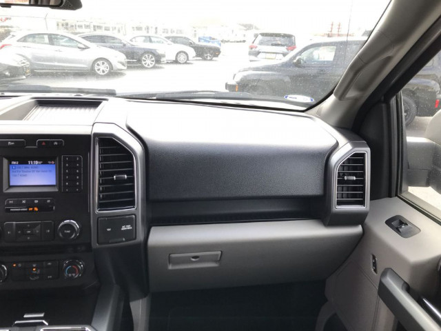 2018 FORD F150 - Image 17