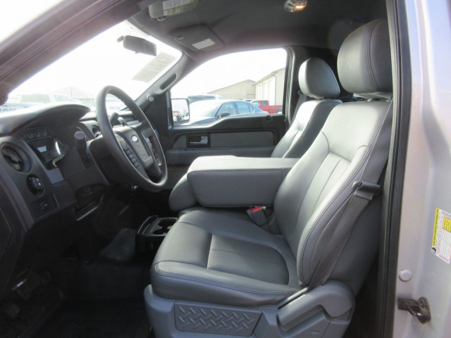 2014 FORD F150 - Image 15