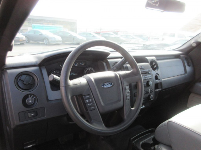 2014 FORD F150 - Image 16