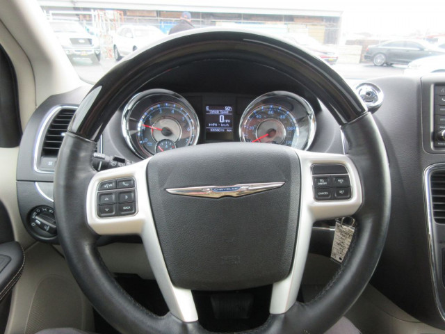 2016 CHRYSLER TOWN & COUNTRY - Image 23