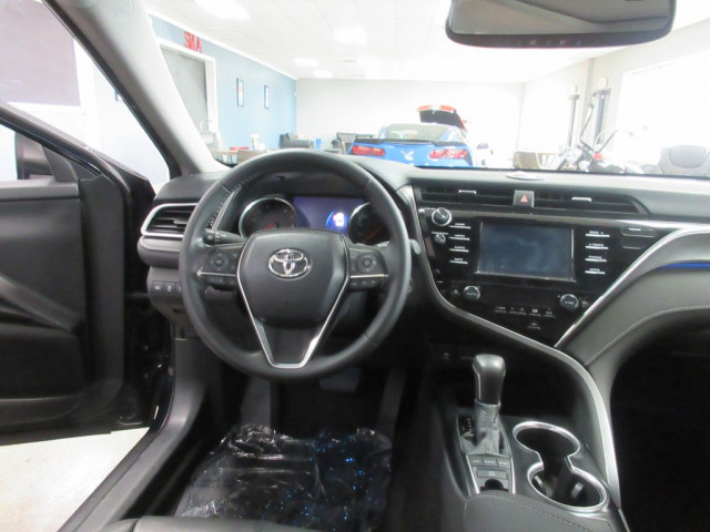 2018 TOYOTA CAMRY - Image 15