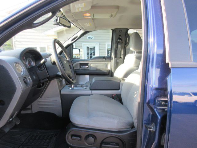 2007 FORD F150 - Image 14