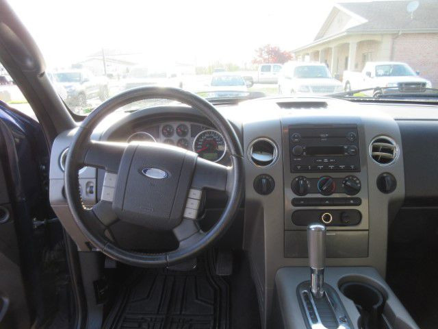 2007 FORD F150 - Image 16