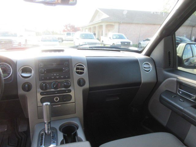 2007 FORD F150 - Image 17
