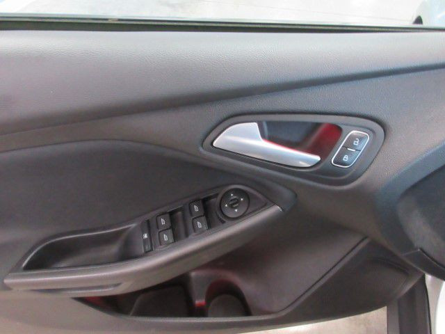 2015 FORD FOCUS - Image 12