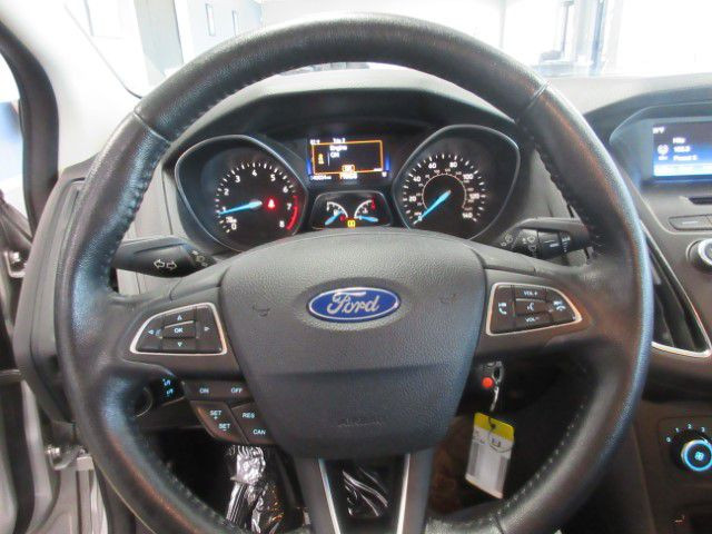 2015 FORD FOCUS - Image 18