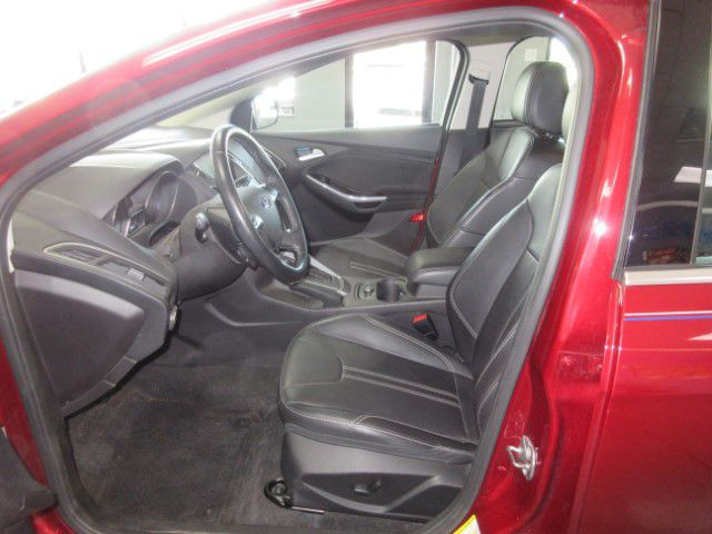 2014 FORD FOCUS - Image 15