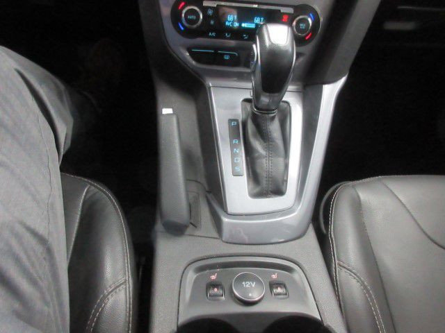 2014 FORD FOCUS - Image 25