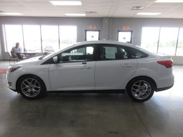 2015 FORD FOCUS - Image 6