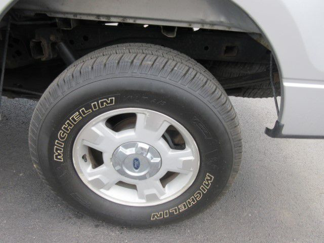 2014 FORD F150 - Image 12