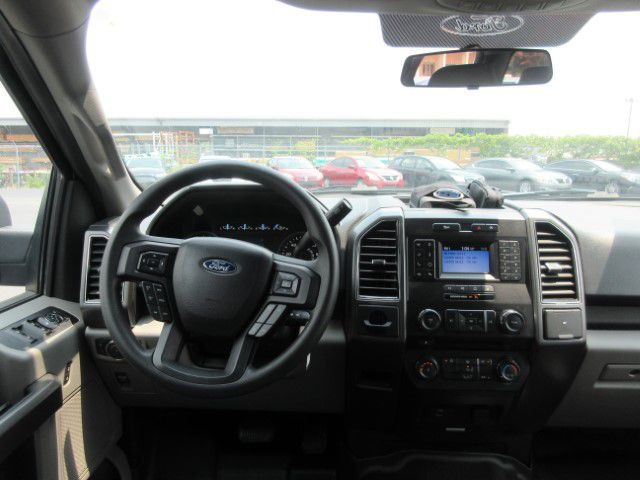 2018 FORD F150 - Image 16