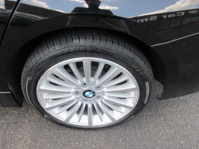 2015 BMW 328 - Image 11