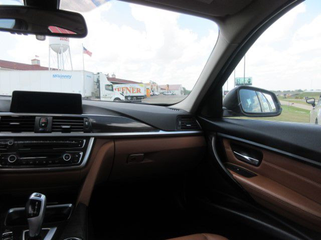 2015 BMW 328 - Image 16