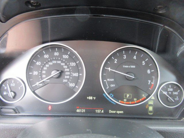 2015 BMW 328 - Image 19