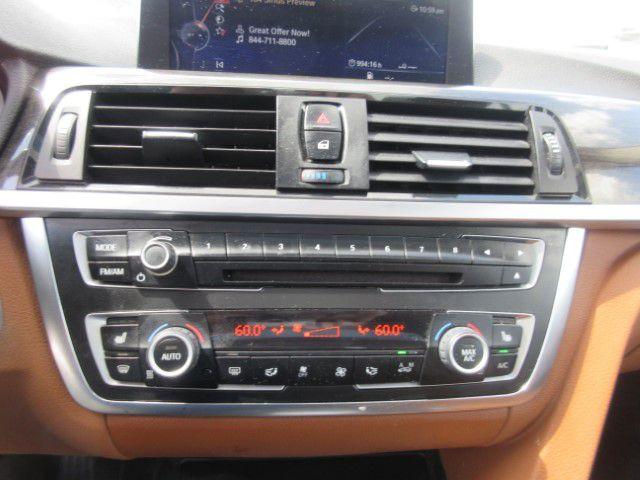 2015 BMW 328 - Image 24