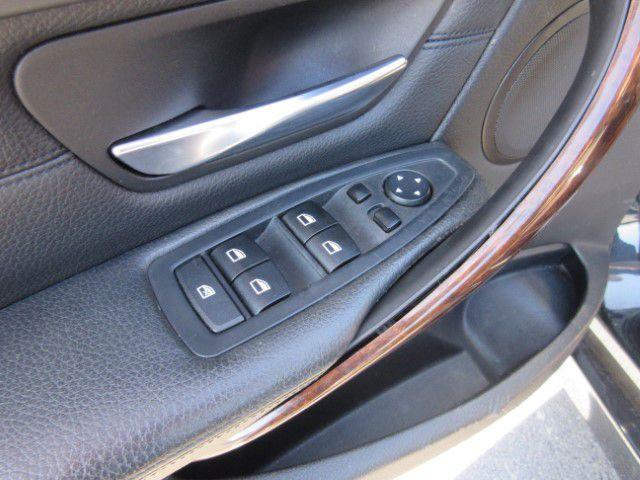 2013 BMW 328 - Image 12