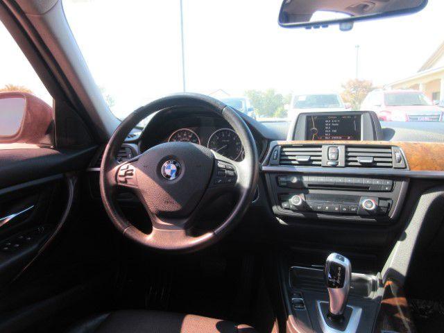 2013 BMW 328 - Image 15