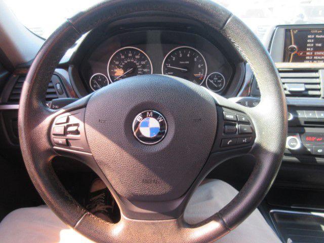 2013 BMW 328 - Image 20